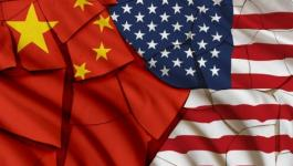 بدء المحادثات التجارية الأميركية- الصينية وسط أجواء من الحذر
