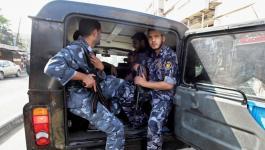 مصادر أمنية تكشف تفاصيل جديدة حول كيفية قتل مواطنة لزوجها بغزة