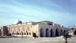 المسجد الأقصى 1.jpg