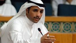 مجلس الامة الكويتي.jpg