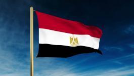 مصر تجري انتخاباتها الرئاسية منتصف آذار المقبل