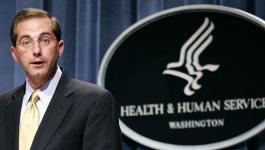 الرئيس الأمريكي يعيّن وزير صحة من أصل لبناني.jpg