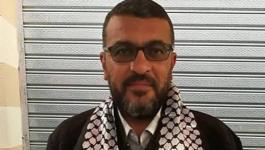 والد أحد الشهداء يدعو المقاومة إلى عدم التفاوض مع الاحتلال