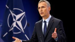 الناتو.jpg