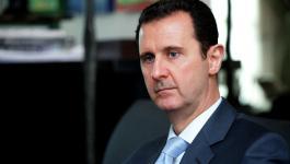 البيان الختامي لمؤتمر المعارضة السورية يؤكد رحيل