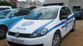 شرطة الخليل.jpg