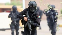 هيئة المتقاعدين العسكريين بغزة توجه تحذيرا هاما