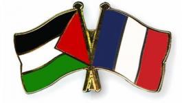 فرنسا وفلسطين.jpg