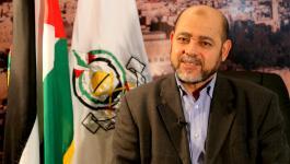 موسى أبو مرزوق.jpg