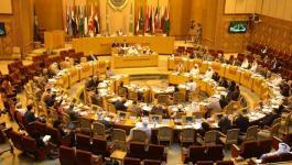 البرلمان العربي يطالب مجلس الأمن بالتدخل بشأن أحداث غزة