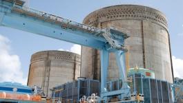 الطاقة النووية.jpg