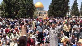 الصلاة بالمسجد الأقصى.jpg
