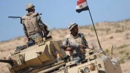 موقع عبري يكشف عن خطة مصرية تُقلق
