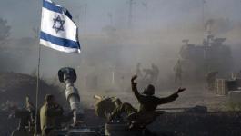 إسرائيل تكشف تفاصيل إنقاذ 92 جندياً كانوا في مرمى نيران حزب الله