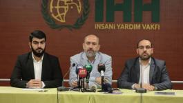 جمعية تركية.jpg