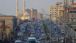 قناة عبرية تزعم: قرار جديد ستتخذه السلطة تجاه غزة خلال أشهر