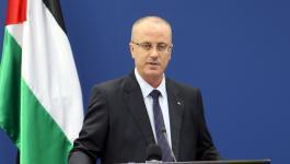 الحمد الله يجتمع مع وزير المالية الإسرائيلي.jpg