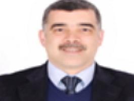 عبد-الرحيم1