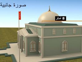 suleyman_sah_plan_2_625-jpg20150223162152-jpg20150223171329