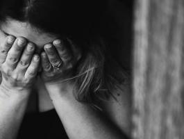 جريمة مروعة: لأب في حق ابنته