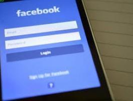 فيسبوك: البلدان العربية واحد بين المتضررين