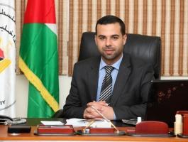 الداخلية بغزّة تكشف سبب استدعاء الباحث أبو حطب