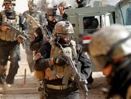 العثور على جثث 6 من 12 شخصا خطفهم مسلحون جنوب بغداد