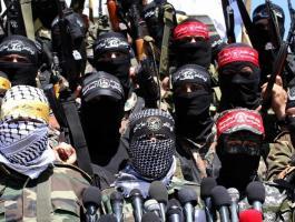الغرفة المشتركة لفصائل المقاومة تُعقب على تهديدات الاحتلال بشنّ حرب على غزّة