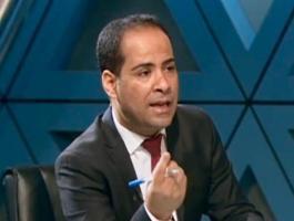 عمر يدعو إلى تدخل فوري لحماية الأسرى بسجن النقب