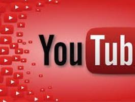 يوتيوب: يطلق الميزة التي طال انتظارها