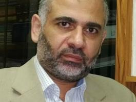 د. مصطفى يوسف اللداوي.jpg