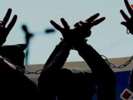 شهادة حية على عذابات الأسرى داخل سجون الاحتلال الإسرائيلي
