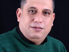 ثائر نوفل أبو عطيوي
