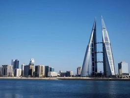 البحرين : ورشة دولية لتشجيع الاستثمار بالمناطق الفلسطينية