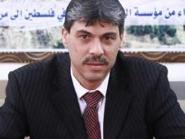 محمد عبد اشتيوي