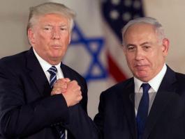 أمريكا تبعث دعوة رسمية لإسرائيل للمشاركة في مؤتمر البحرين