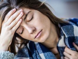 دراسةطبية: خبر سار لمن يعاني
