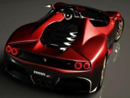 فيات كرايسلر: تختار غوغل وسامسونغ لسيارتها الذكية