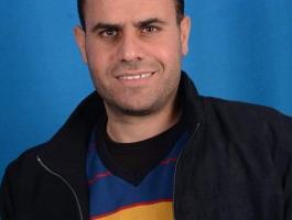 حسام صالح جبر