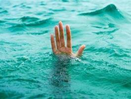 وفاة شاب غرق.jpg