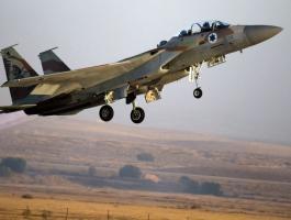 سلاح الجو الإسرائيلي.jpg