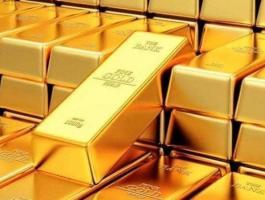 الذهب: مستقر مع ترقب بيانات التجزئة الأميركية