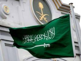 السعودية: قانون جديد للمنافسات والمشتريات الحكومية