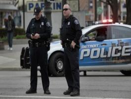الشرطة الامريكية.jpg