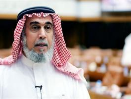 نائب بحريني يتحدث لوكالة