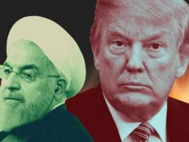 إيران تُعقب على اتهامها بالمسؤولية عن هجمات المنشآت النفطية بالسعودية