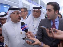 أرامكو: جاهزة للاكتتاب وتنتظر قرار الحكومة السعودية