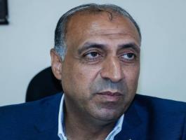 الرقب: مصر تسعى لإنقاذ غزّة من شبح الحرب
