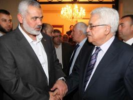 أول تعقيب من حركة فتح على قبول