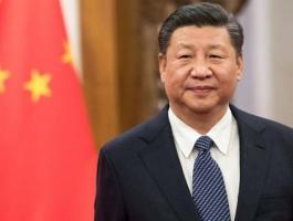 رئيس الصين: يتعهد بمزيد من